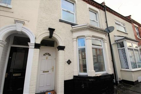 3 bedroom house to rent - Whitworth Road, Northampton