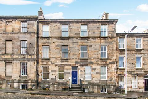 1 bedroom flat for sale - Canon Street, Canonmills, Edinburgh, EH3