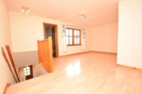 1 bedroom flat to rent - King Duncans Gardens, Raigmore , Inverness