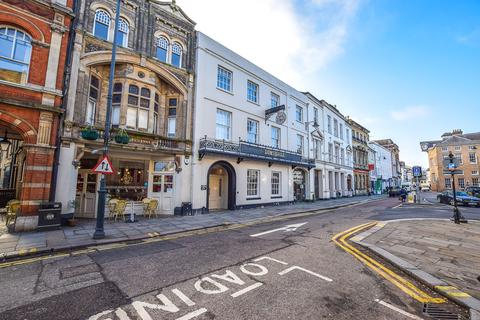 2 bedroom apartment to rent - Fore Street, Hertford
