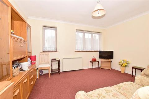1 bedroom maisonette for sale - Wickham Close, Newington, Sittingbourne, Kent