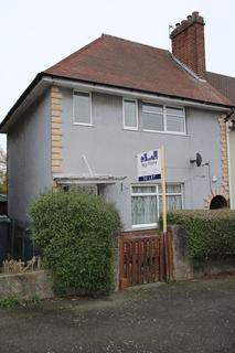 3 bedroom semi-detached house to rent - West Ridge, Kingsthorpe