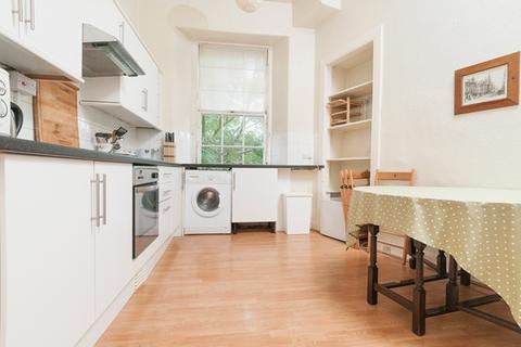 Gentle 39 s entry edinburgh eh8 8pd 2 bed flat to rent - 2 bedroom flats to rent in edinburgh ...