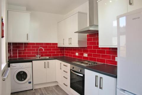 3 bedroom terraced house to rent - Hunter House Road, Sheffield, S11 8TU