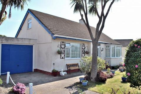 4 bedroom detached house for sale - 23 Ormly Avenue, Ramsey
