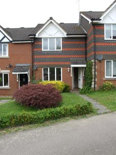 2 bedroom house to rent - Jacobean Clse, Maidenbower, Maidenbower, Crawley RH10