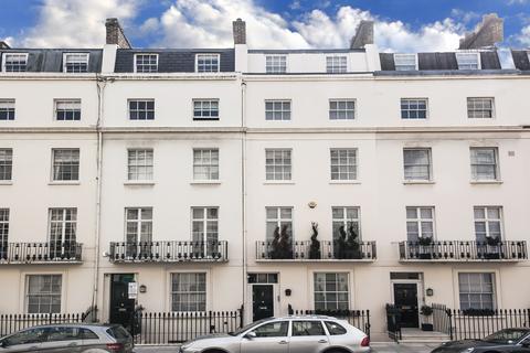 5 bedroom house for sale - Eaton Terrace, London, SW1W