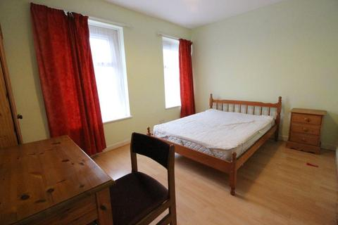 4 bedroom house to rent - Blackweir Terrace, Cardiff, CF10 3EQ