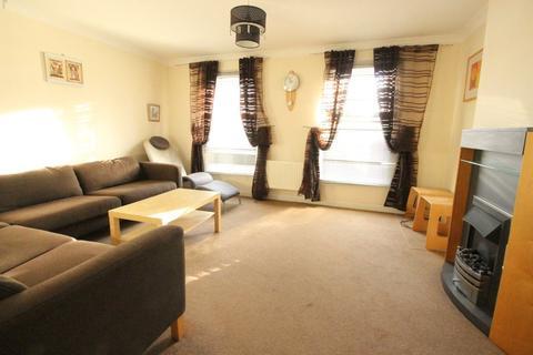 3 bedroom house to rent - Heol Mynydd Bychan, Heath, Cardiff