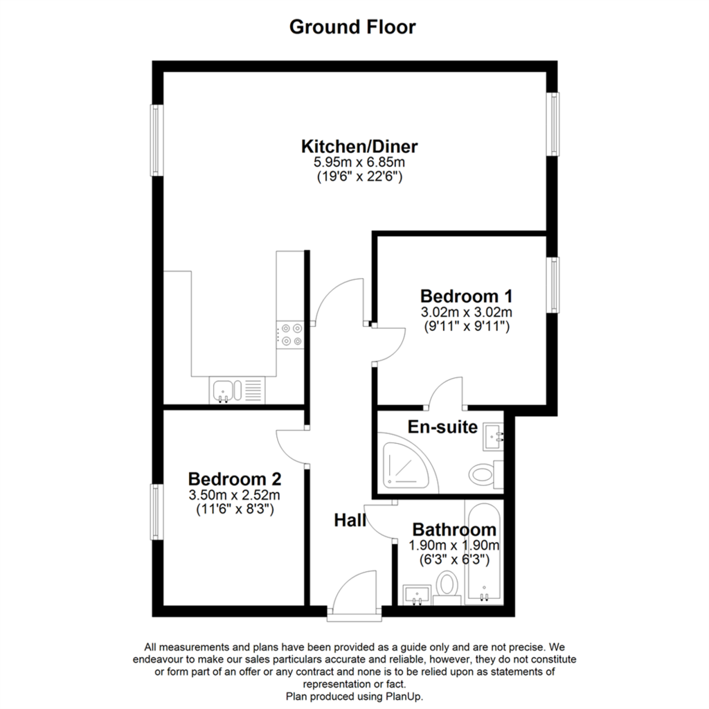 Flooring Stores Beaumont Tx: Yr Arglawdd, Heathwood Road, Cardiff 2 Bed Apartment For