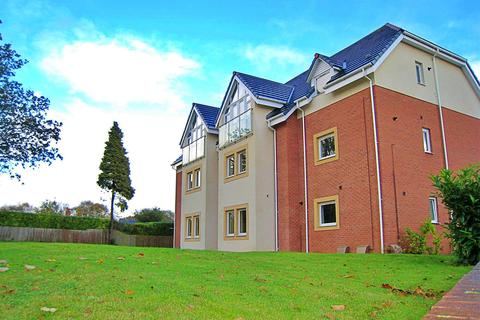 2 bedroom apartment for sale - Yr Arglawdd, Heathwood Road, Cardiff