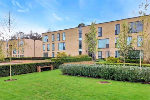 2 bedroom apartment for sale - Cliveden Gages, Taplow, SL6