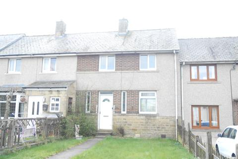 2 bedroom terraced house to rent - Windy Grove BD15