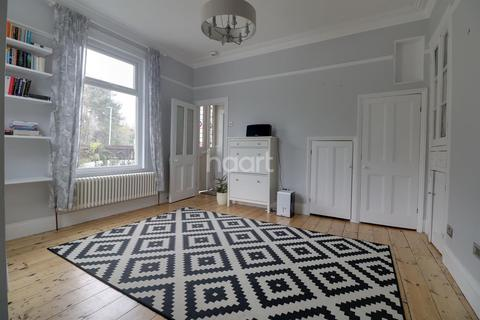 2 bedroom end of terrace house for sale - Durban Road, Plymouth