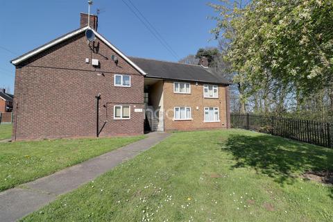 1 bedroom flat for sale - Bestwood Park Drive, Bestwood Park, NG5