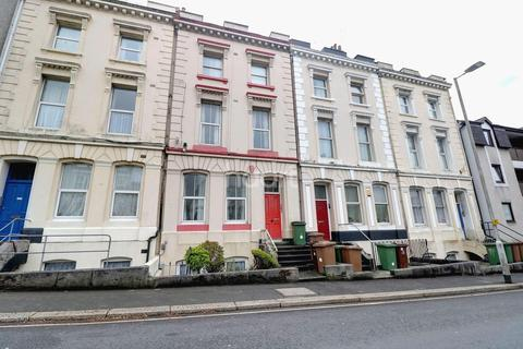 1 bedroom flat for sale - Gascoyne Place, Plymouth