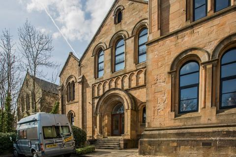 1 bedroom duplex for sale - Flat 3 Orr Square Church, Paisley PA1 2DL