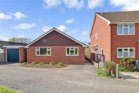 3 bedroom detached bungalow for sale - Ashford Road, Canterbury, Kent