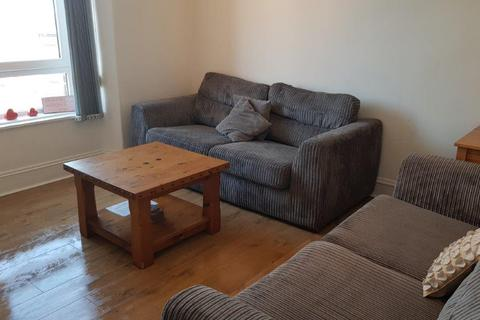 5 bedroom flat to rent - King Street, Old Aberdeen, Aberdeen, AB24 1SN