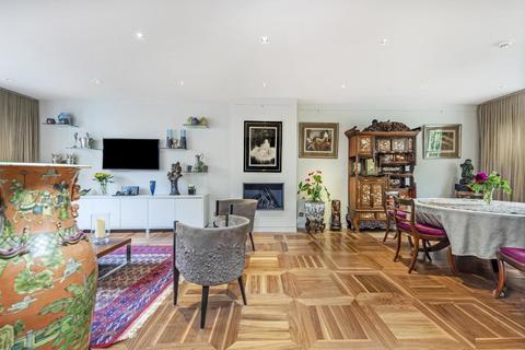 4 bedroom semi-detached house for sale - Caroline Place, Bayswater