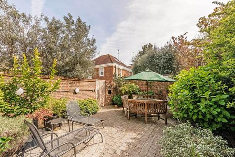 4 bedroom semi-detached house for sale - Caroline Place, Bayswater