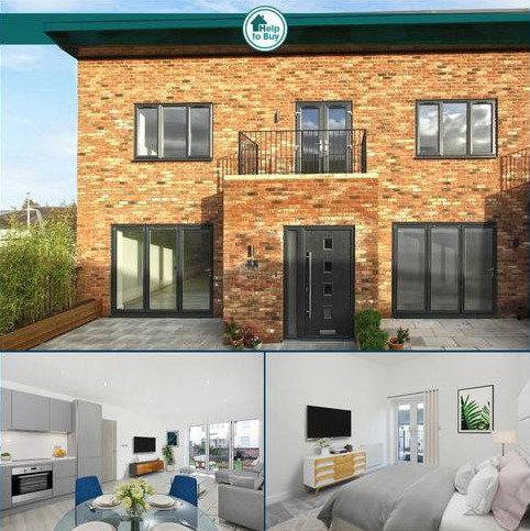 2 bedroom flat for sale - High Street Sevenoaks TN13