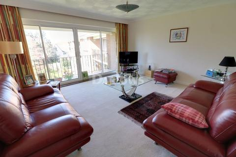 2 bedroom flat for sale - Brooklea Park, Lisvane, Cardiff, CF14