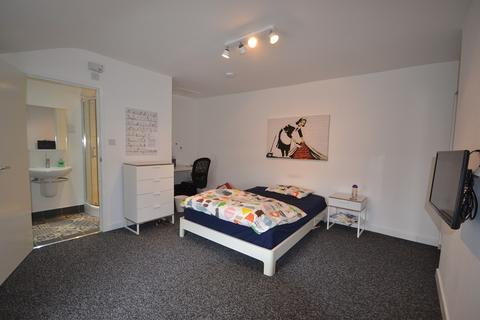 1 bedroom terraced house to rent - Starley Road, City Centre CV1 3JU