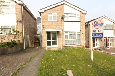 Awesome Search 3 Bed Houses To Rent In North Evington Onthemarket Beutiful Home Inspiration Truamahrainfo