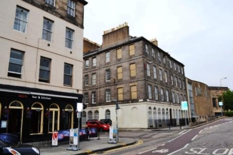 2 bedroom flat to rent - Lothian Street, Central, Edinburgh, EH1