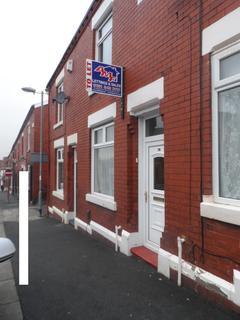 2 bedroom terraced house to rent - Hope Street, Dukinfield SK16