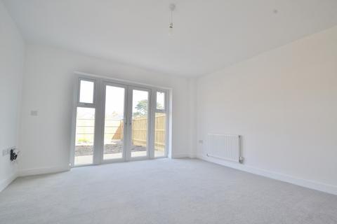 3 bedroom terraced house for sale - Hamworthy