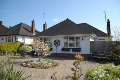 2 bedroom detached bungalow for sale - Rushmere Road, Rushmere, Northmpton NN1 5RZ