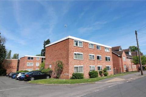 2 bedroom flat to rent - Bankside Close, Coventry, West Midlands