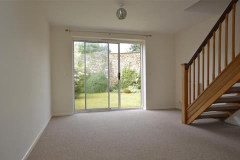 2 bedroom terraced house to rent - Red Post Court, Peasedown St. John, BATH, Somerset, BA2