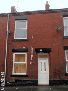 2 bedroom terraced house to rent - Hanover Street, Ashton Under Lyne SK15
