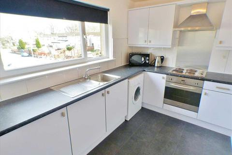 1 bedroom apartment for sale - Loch Shin, St Leonards, EAST KILBRIDE