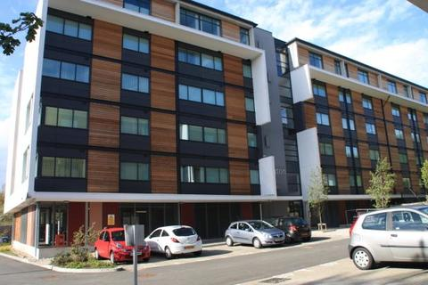 1 bedroom apartment for sale - Broadway, Salford Quays, Greater Manchester, M50