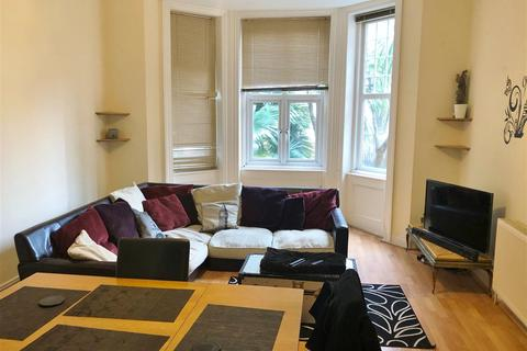 2 bedroom apartment to rent - Glen Fern Road, Bournemouth