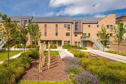 1 bedroom apartment for sale - Plot 113, Urban Eden, Albion Road, Edinburgh, Midlothian