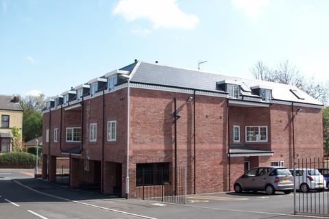 1 bedroom serviced apartment to rent - Frederick Court, Stalybridge SK15