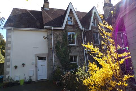 2 bedroom flat to rent - Beauclerc, Riding Mill, Northumberland, NE44 6HY