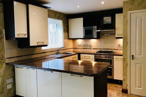 3 bedroom house to rent - Mercury Way, Skelmersdale, WN8