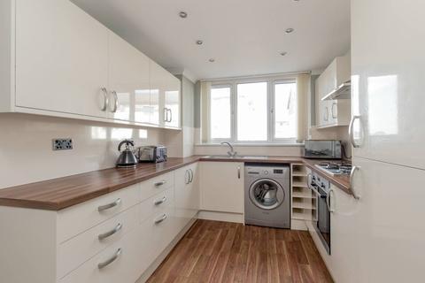 2 bedroom terraced house for sale - 14 Moredun Park Green, Gilmerton, EH17 7LS