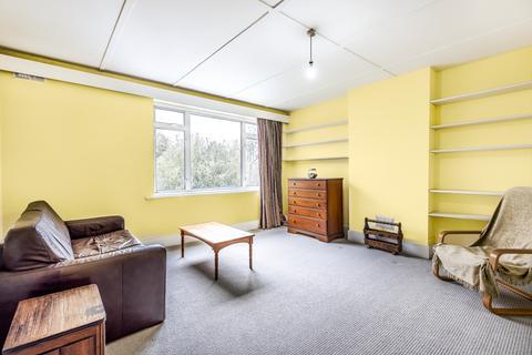 1 bedroom flat for sale - St. Johns Park London SE3