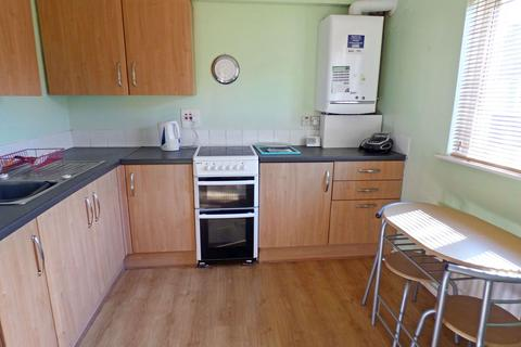 1 bedroom ground floor flat for sale - River View, North Shields, Tyne and Wear, NE30 4AF