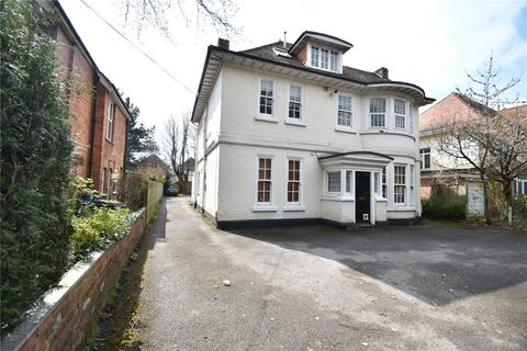 2 bedroom apartment for sale - Richmond Park Road, Charminster, Bournemouth, Dorset, BH8