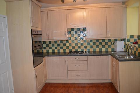2 bedroom terraced house to rent - Gordon Buildings, RADSTOCK, Somerset, BA3