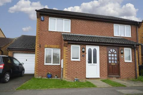 3 bedroom detached house for sale - Titty Ho, Raunds, Northamptonshire