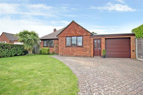 2 bedroom bungalow for sale - Hilbury Road, Earley, Reading, Berkshire, RG6